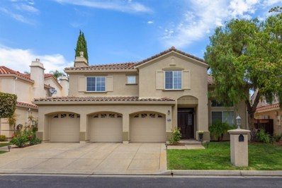 5280 Apennines Circle, San Jose, CA 95138 - MLS#: ML81714780