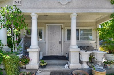 346 Meadow Lane, San Jose, CA 95127 - MLS#: ML81714785