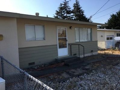 1260 Harding Street, Outside Area (Inside Ca), CA 93955 - MLS#: ML81714797