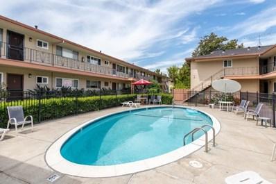 1369 Phelps Avenue UNIT 9, San Jose, CA 95117 - MLS#: ML81714829