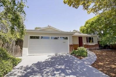 2177 Augusta Place, Santa Clara, CA 95051 - MLS#: ML81714914