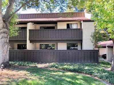 1001 Evelyn Terrace UNIT 133, Sunnyvale, CA 94086 - MLS#: ML81714915