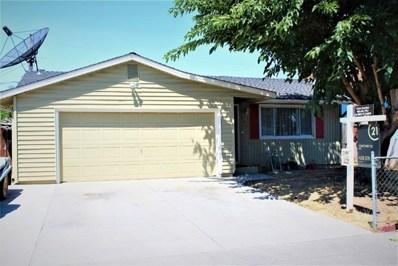 445 Beth Drive, San Jose, CA 95111 - MLS#: ML81714921