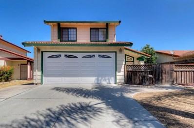 3131 Whitesand Drive, San Jose, CA 95148 - MLS#: ML81714922