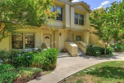 975 La Mesa Terrace UNIT F, Sunnyvale, CA 94086 - MLS#: ML81714934
