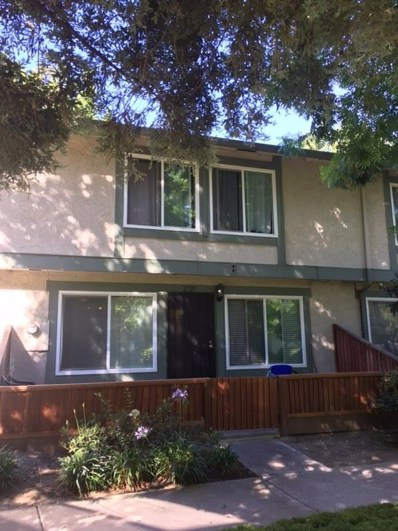 2721 Lone Bluff Way, San Jose, CA 95111 - MLS#: ML81714994