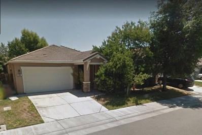 10109 Upshaw Way, Elk Grove, CA 95757 - MLS#: ML81715004