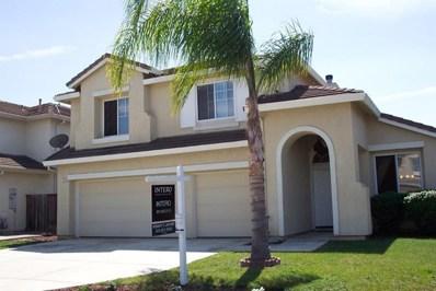 741 Hillock Drive, Hollister, CA 95023 - MLS#: ML81715061