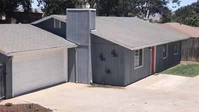 51085 Pine Canyon Road, King City, CA 93930 - MLS#: ML81715073