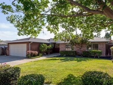 3370 Fawn Drive, San Jose, CA 95124 - MLS#: ML81715113