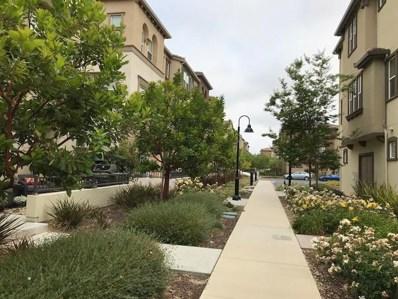 521 Staley Avenue, Hayward, CA 94541 - MLS#: ML81715118