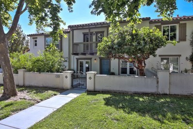 4295 Voltaire Street, San Jose, CA 95135 - MLS#: ML81715307