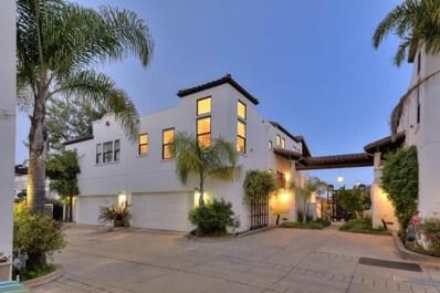 245 Main Street, Santa Cruz, CA 95060 - MLS#: ML81715371