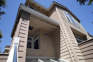 1159 La Rochelle Terrace UNIT G, Sunnyvale, CA 94089 - MLS#: ML81715382