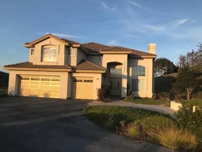 27860 Crowne Point Drive, Salinas, CA 93908 - MLS#: ML81715397