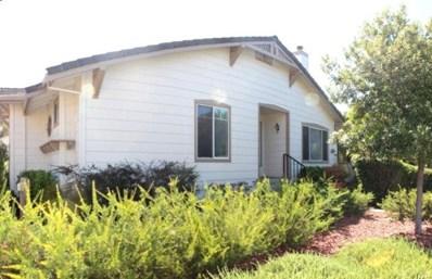8699 Lomas Azules Place, San Jose, CA 95135 - MLS#: ML81715412