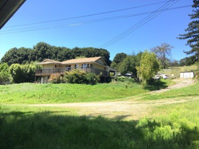 7025 Glen Haven Road, Outside Area (Inside Ca), CA 95073 - MLS#: ML81715421