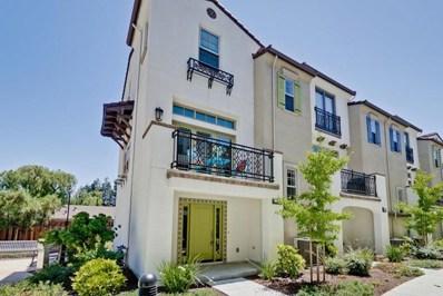 727 Reflection Way, Mountain View, CA 94043 - MLS#: ML81715431