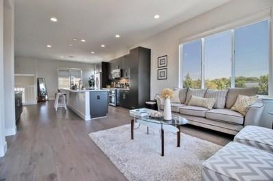 510 Odyssey Lane, Milpitas, CA 95035 - MLS#: ML81715482