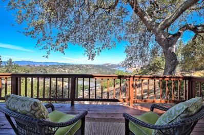 15880 Jackson Oaks Drive, Morgan Hill, CA 95037 - MLS#: ML81715488