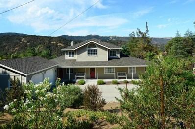 433 Corral De Tierra Road UNIT C, Salinas, CA 93908 - MLS#: ML81715569