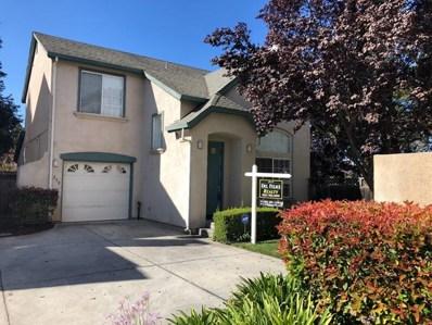 228 Holland Circle, Hollister, CA 95023 - MLS#: ML81715570