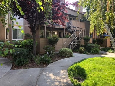 4845 Pine Forest Place, San Jose, CA 95118 - MLS#: ML81715603