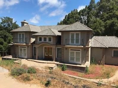 14390 Douglass Lane, Saratoga, CA 95070 - MLS#: ML81715608