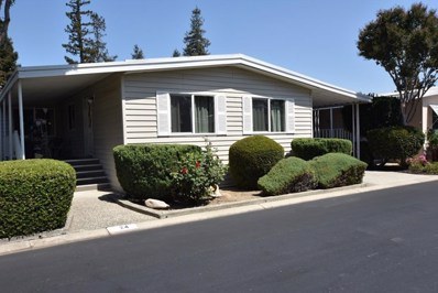 24 Quail Hollow Drive UNIT 24, San Jose, CA 95128 - MLS#: ML81715616