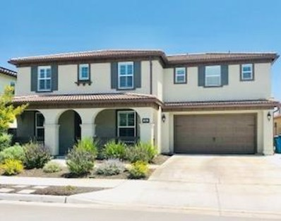 253 El Toro Court, Hollister, CA 95023 - MLS#: ML81715659