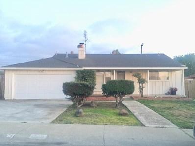 300 Boulder Street, Milpitas, CA 95035 - MLS#: ML81715665