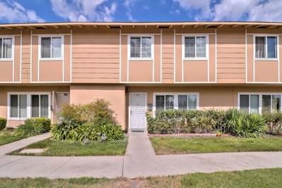 5535 Don Juan Circle, San Jose, CA 95123 - MLS#: ML81715753