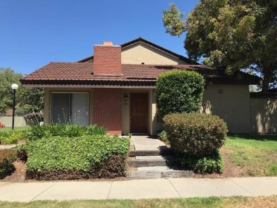 783 Sweetwater Way, San Jose, CA 95133 - MLS#: ML81715789