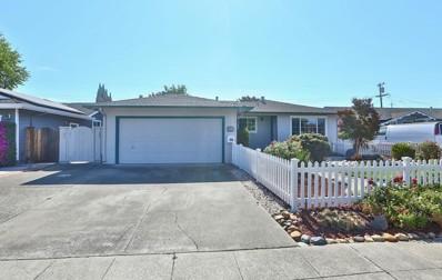 5148 Noella Way, San Jose, CA 95124 - MLS#: ML81715852