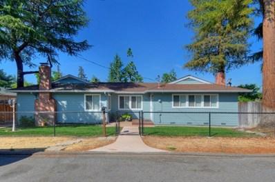 197 Vista Avenue, San Jose, CA 95127 - MLS#: ML81715936
