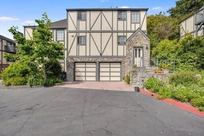 85 Branciforte Avenue, Santa Cruz, CA 95062 - MLS#: ML81715975