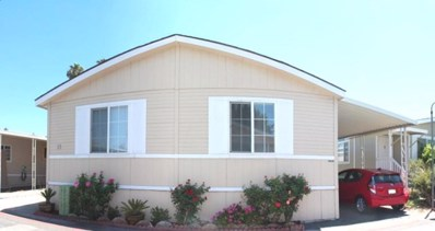 200 Fo Road UNIT 11, San Jose, CA 95138 - MLS#: ML81716026
