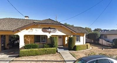 432 Frances Street, Sunnyvale, CA 94086 - MLS#: ML81716033