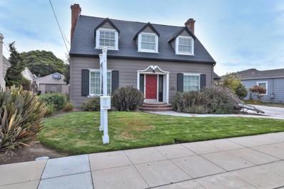 415 Lorimer Street, Salinas, CA 93901 - MLS#: ML81716051