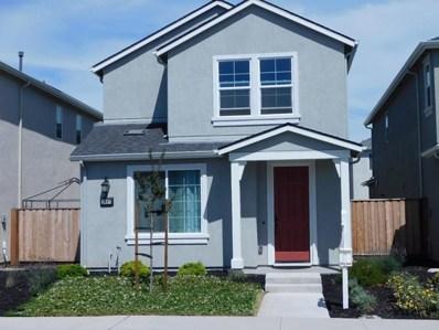 2007 Heartland Court, Hollister, CA 95023 - MLS#: ML81716138