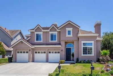 7245 Emami Drive, San Jose, CA 95120 - MLS#: ML81716158