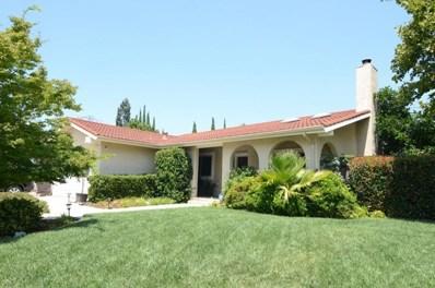 1507 Pam Lane, San Jose, CA 95120 - MLS#: ML81716167