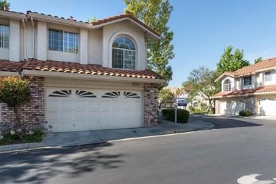 1257 Monte Drive, Milpitas, CA 95035 - MLS#: ML81716227