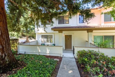 5374 Colony Park Circle, San Jose, CA 95123 - MLS#: ML81716239