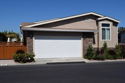 1225 Vienna Drive UNIT 937, Sunnyvale, CA 94089 - MLS#: ML81716264