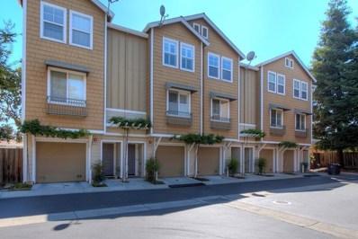 22880 Charing Street, Hayward, CA 94541 - MLS#: ML81716277