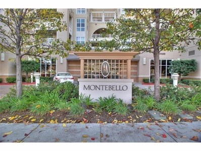 20488 Stevens Creek Boulevard UNIT 1108, Cupertino, CA 95014 - MLS#: ML81716298