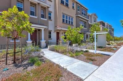 2253 Gibbons Street, Hayward, CA 94541 - MLS#: ML81716299