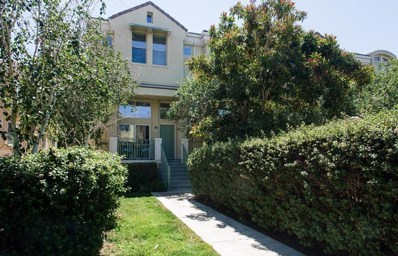 119 Huntington Court, Mountain View, CA 94043 - MLS#: ML81716302