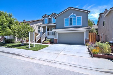 228 Navigator Drive, Scotts Valley, CA 95066 - MLS#: ML81716315